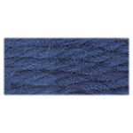 DMC Tapestry Yarn (7202 - 7389)