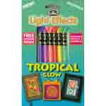 Tropical Glow - 6 pack