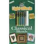 Classic Blends - 6 pack