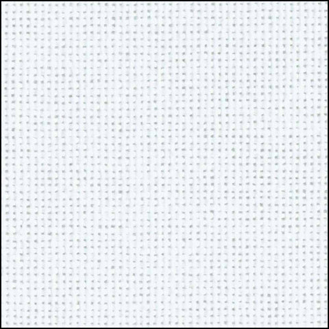 White - 28 Count (one size)