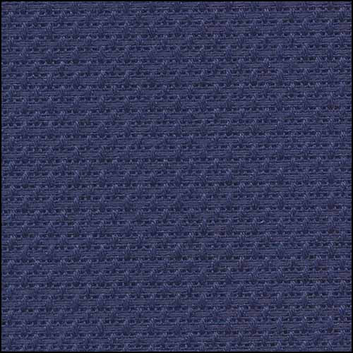 "Navy Blue 60"" - 14 count"