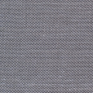Granite Edinburgh Linen - 36 count
