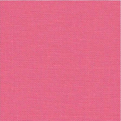 Coral Newcastle Linen - 40 count