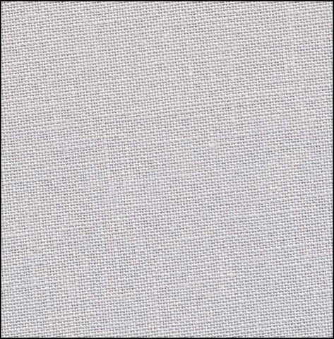 Pearl Grey Kingston - 56 ct Linen