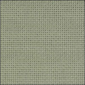Mossy Green - 20 count
