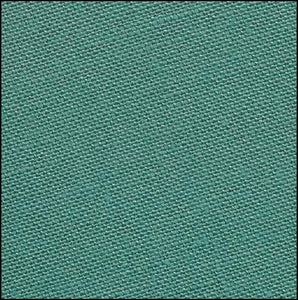 Sage Newcastle Linen - 40 count