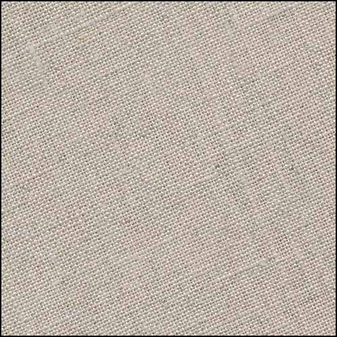Raw Kingston - 56 ct Linen
