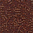 Mill Hill - Frosted Seed Beads (60000 Series)