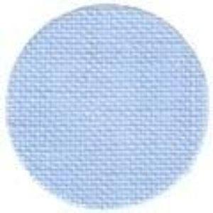 Sea Spray Linen - 32 count