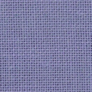French Country Linen - 32 count