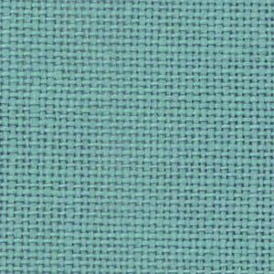 Mediterranean Sea Linen - 32 count