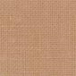 Dark Chestnut Linen - 32 count