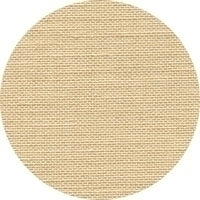 Sandstone / Tea Dyed - 32 count