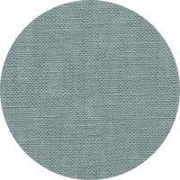 Twilight Blue / Smokey Pearl Linen - 32 count