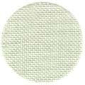 Optical White Linen - 40 count