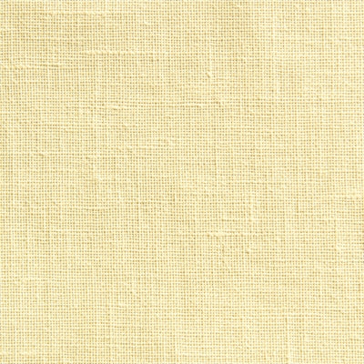 Champagne Linen - 40 count