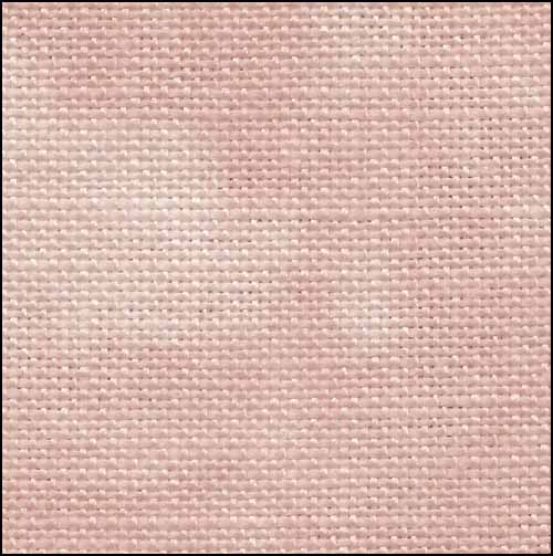 Sorbet (Pink Lemonade) Linen - 36 count
