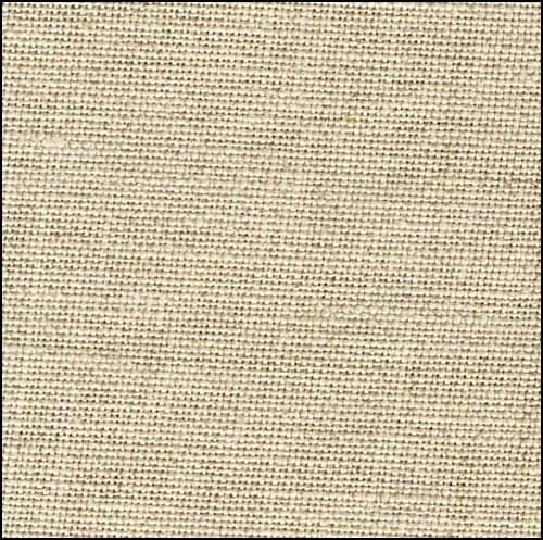Flax Newcastle Linen - 40 count