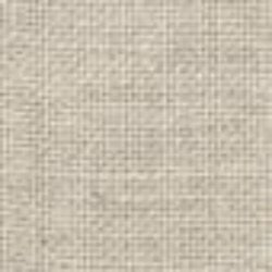 Cafe Mocha Country French Linen - 32 count