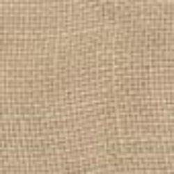 Golden Needle Country French Linen - 32 count