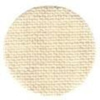 Lambswool - Country French Linen - 28 count