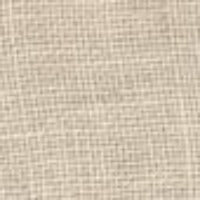 Café Mocha - Country French Linen - 28 count