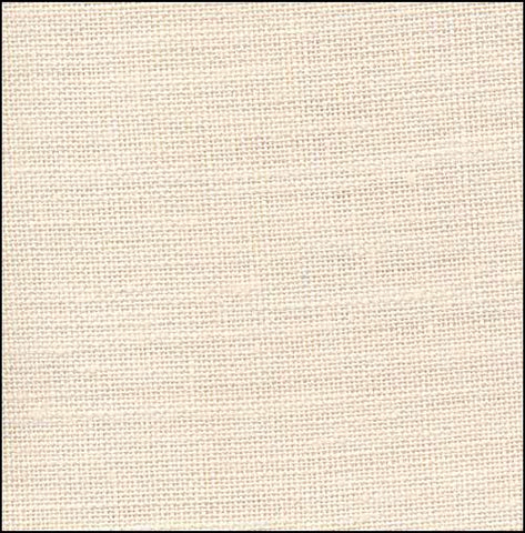 Cream Kingston - 56 ct Linen