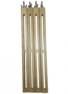 Stretcher Bars - Adjustable