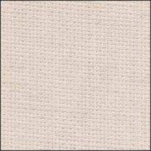 Flax Linen - 20 count