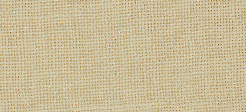 1101 Light Khaki - 35 ct Linen