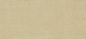 Light Khaki 1101 - 32 ct Linen