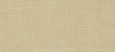 1101 Light Khaki - 30 ct Linen