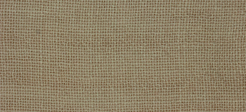 1103 Baby's Breath - 30 ct Linen