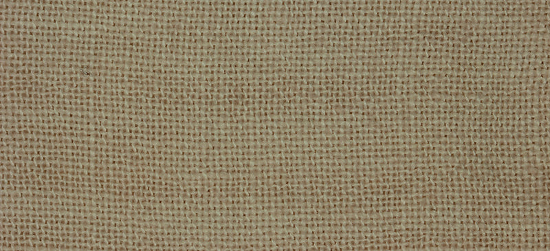 1103 Baby's Breath - 32 ct Linen