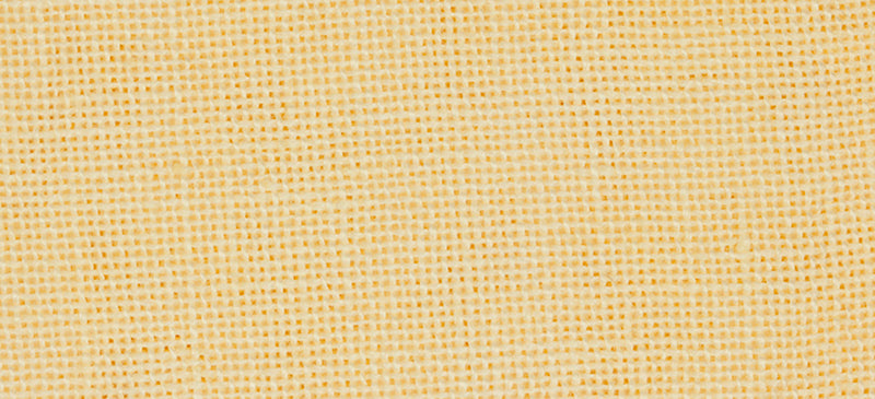 Honeysuckle 1108 - 36 ct Linen