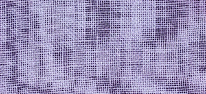 Grape Ice 1156 - 30 ct Linen
