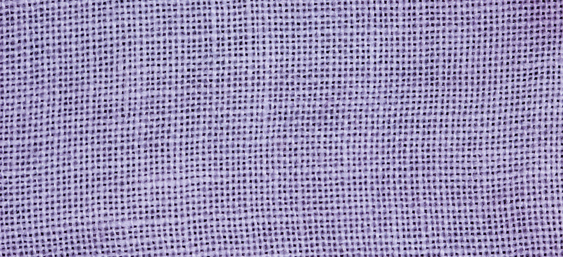 Grape Ice 1156 - 35 ct Linen