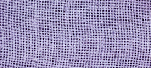 1156 Grape Ice - 30 ct Linen
