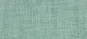 Sea Foam 1166 - 30 ct Linen