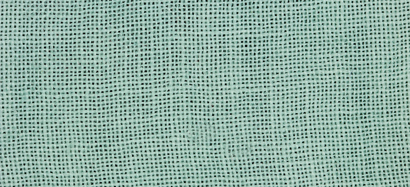 1166 Sea Foam - 36 ct Linen