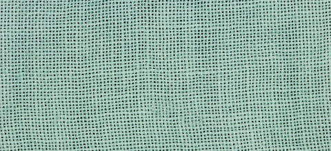 1166 Sea Foam - 30 ct Linen