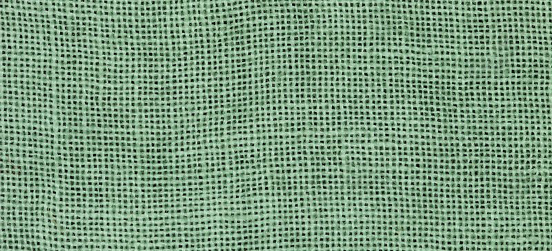 Dove Green 1171 - 30 ct Linen