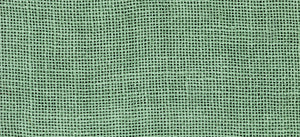 Dove Green 1171 - 32 ct Linen