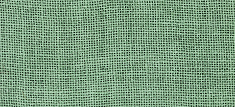 1171 Dove Green - 30 ct Linen