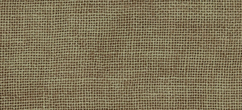 Civil War Grey 1173 -  46 ct Zweigart Base Linen