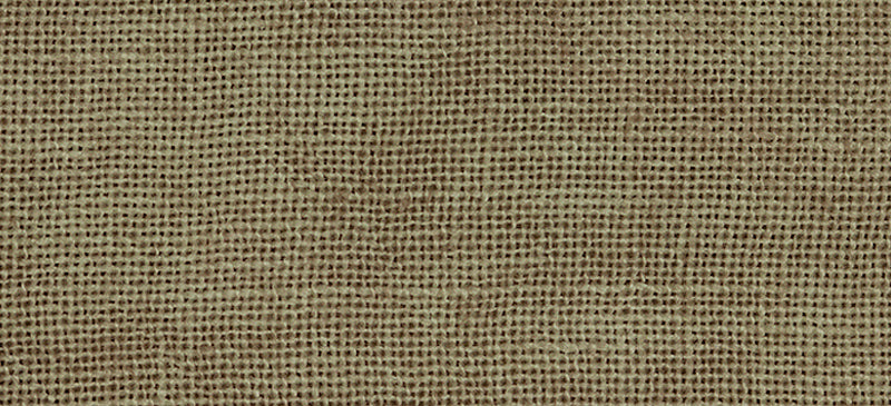 1173 Civil War Grey - 40 ct Linen