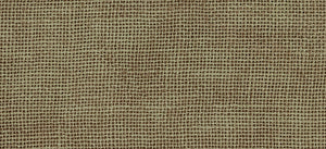 Civil War Grey 1173 - 36 ct Linen