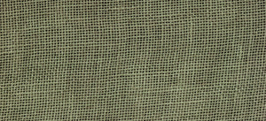 1174 Tin Roof - 36 ct Linen