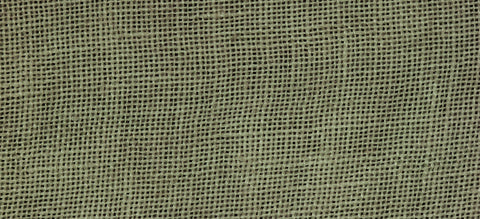 Tin Roof - 20 ct Linen