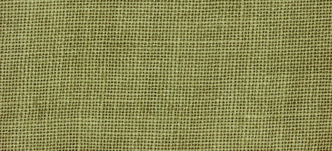 1201 Putty - 40 ct Linen